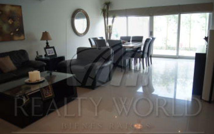 Foto de casa en venta en 221, cumbres elite 5 sector, monterrey, nuevo león, 1658229 no 02