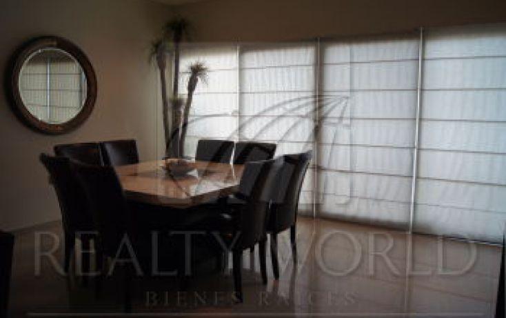 Foto de casa en venta en 221, cumbres elite 5 sector, monterrey, nuevo león, 1658229 no 03