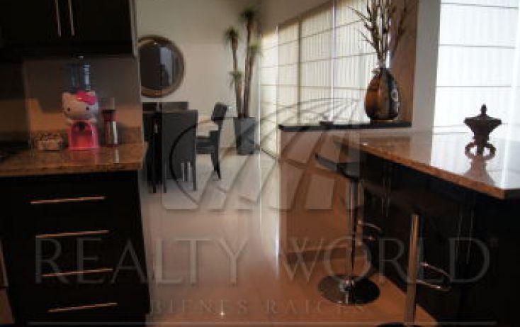 Foto de casa en venta en 221, cumbres elite 5 sector, monterrey, nuevo león, 1658229 no 04