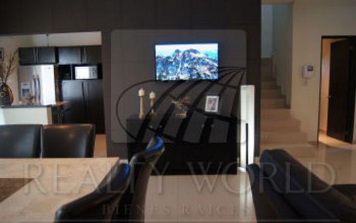 Foto de casa en venta en 221, cumbres elite 5 sector, monterrey, nuevo león, 1658229 no 05
