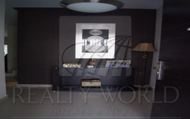 Foto de casa en venta en 221, cumbres elite 5 sector, monterrey, nuevo león, 1658229 no 06