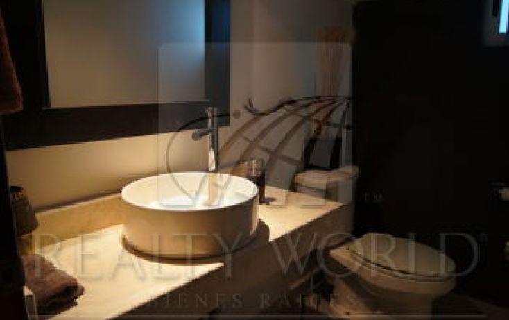 Foto de casa en venta en 221, cumbres elite 5 sector, monterrey, nuevo león, 1658229 no 07