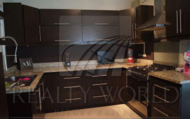 Foto de casa en venta en 221, cumbres elite 5 sector, monterrey, nuevo león, 1658229 no 08