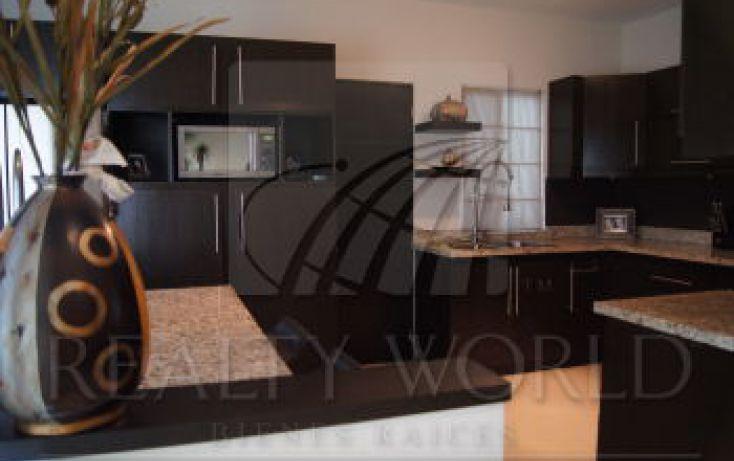 Foto de casa en venta en 221, cumbres elite 5 sector, monterrey, nuevo león, 1658229 no 09