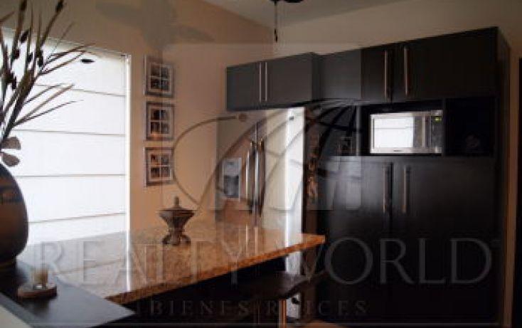 Foto de casa en venta en 221, cumbres elite 5 sector, monterrey, nuevo león, 1658229 no 10