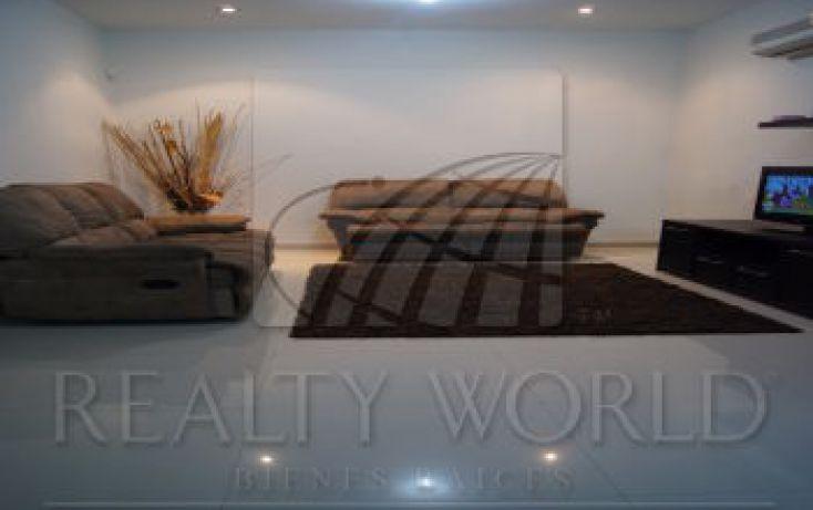 Foto de casa en venta en 221, cumbres elite 5 sector, monterrey, nuevo león, 1658229 no 11