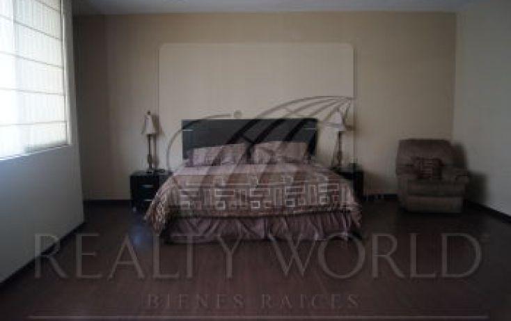 Foto de casa en venta en 221, cumbres elite 5 sector, monterrey, nuevo león, 1658229 no 12