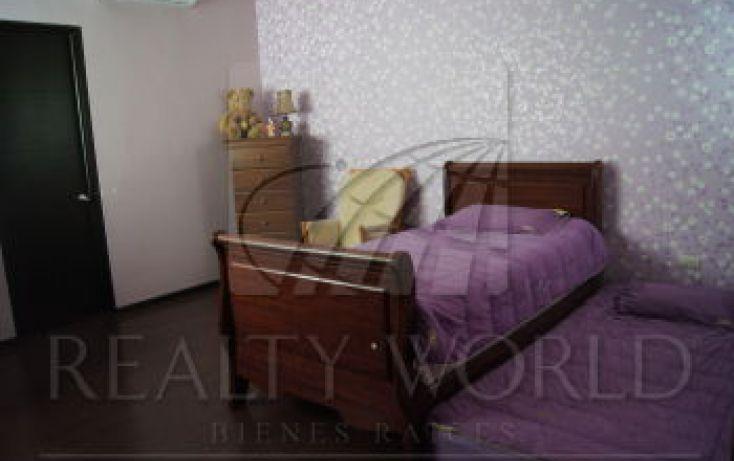 Foto de casa en venta en 221, cumbres elite 5 sector, monterrey, nuevo león, 1658229 no 13
