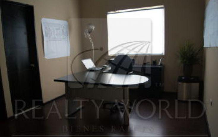 Foto de casa en venta en 221, cumbres elite 5 sector, monterrey, nuevo león, 1658229 no 14