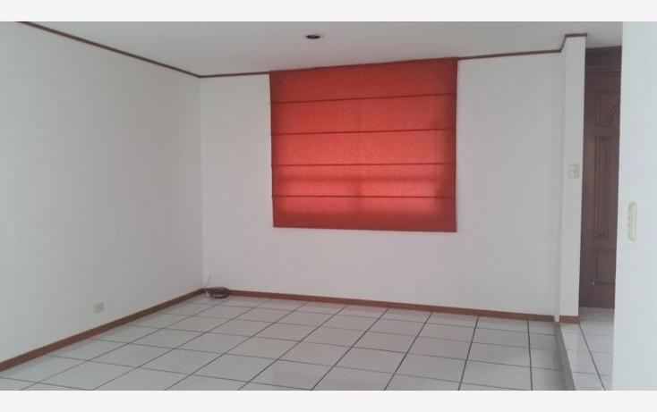 Foto de casa en renta en  221, fuentes del molino, cuautlancingo, puebla, 1814184 No. 05