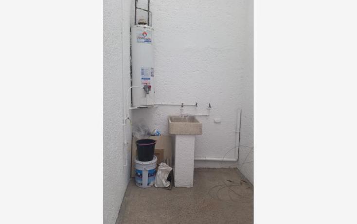 Foto de casa en renta en  221, fuentes del molino, cuautlancingo, puebla, 1814184 No. 07