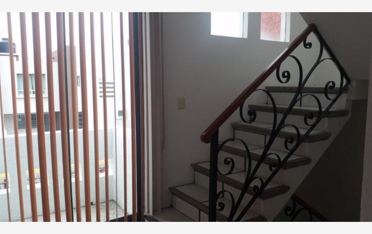 Foto de casa en renta en  221, fuentes del molino, cuautlancingo, puebla, 1814184 No. 17