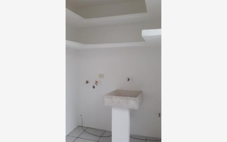 Foto de casa en renta en  221, fuentes del molino, cuautlancingo, puebla, 1814184 No. 27