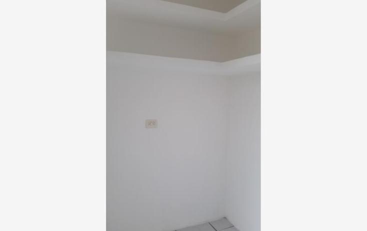 Foto de casa en renta en  221, fuentes del molino, cuautlancingo, puebla, 1814184 No. 28