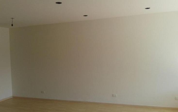 Foto de casa en venta en  221, garita de jalisco, san luis potosí, san luis potosí, 704780 No. 02