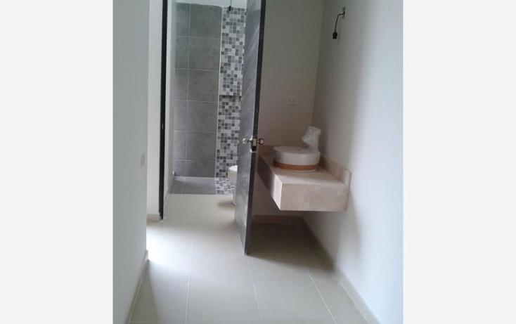 Foto de casa en venta en  221, garita de jalisco, san luis potosí, san luis potosí, 704780 No. 04