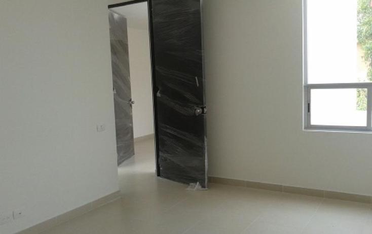 Foto de casa en venta en  221, garita de jalisco, san luis potosí, san luis potosí, 704780 No. 08