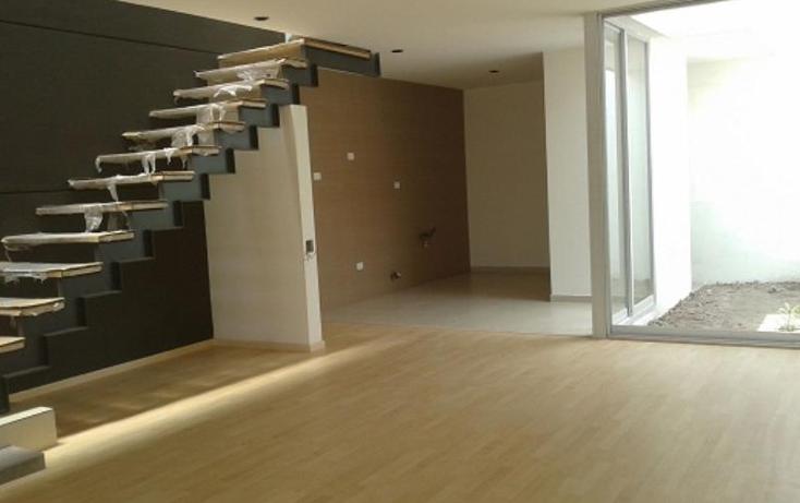 Foto de casa en venta en  221, garita de jalisco, san luis potosí, san luis potosí, 704780 No. 12