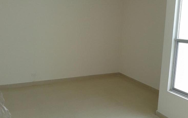 Foto de casa en venta en  221, garita de jalisco, san luis potosí, san luis potosí, 704780 No. 13