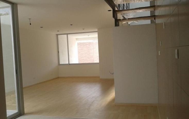 Foto de casa en venta en  221, garita de jalisco, san luis potosí, san luis potosí, 704780 No. 15
