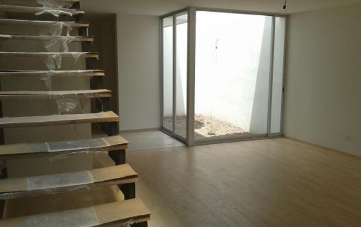 Foto de casa en venta en  221, garita de jalisco, san luis potosí, san luis potosí, 704780 No. 19