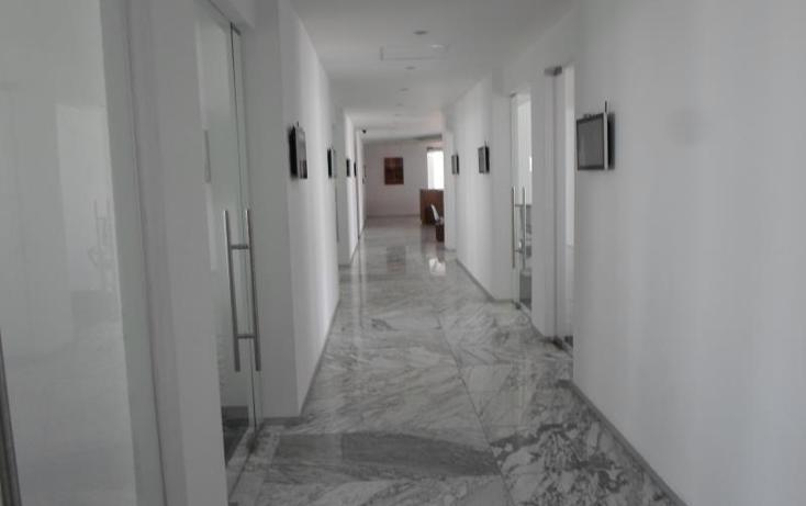 Foto de oficina en renta en  221, granada, miguel hidalgo, distrito federal, 1759740 No. 08