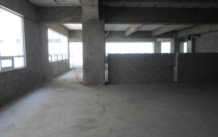 Foto de oficina en renta en  221, granada, miguel hidalgo, distrito federal, 1759740 No. 11