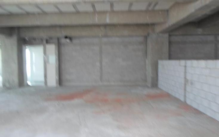 Foto de oficina en renta en  221, granada, miguel hidalgo, distrito federal, 1759740 No. 12