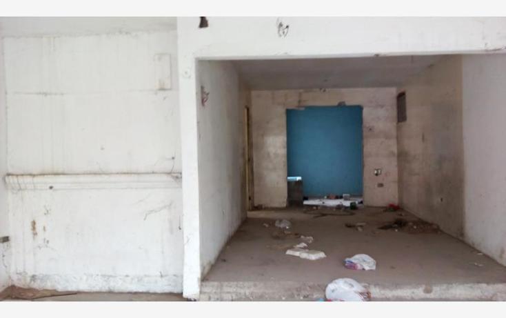 Foto de casa en venta en  221, hacienda las fuentes, reynosa, tamaulipas, 1786356 No. 02