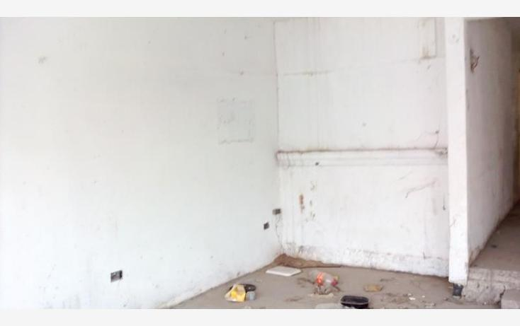 Foto de casa en venta en  221, hacienda las fuentes, reynosa, tamaulipas, 1786356 No. 03