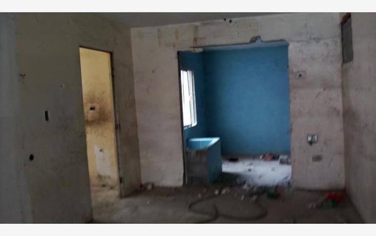 Foto de casa en venta en  221, hacienda las fuentes, reynosa, tamaulipas, 1786356 No. 04