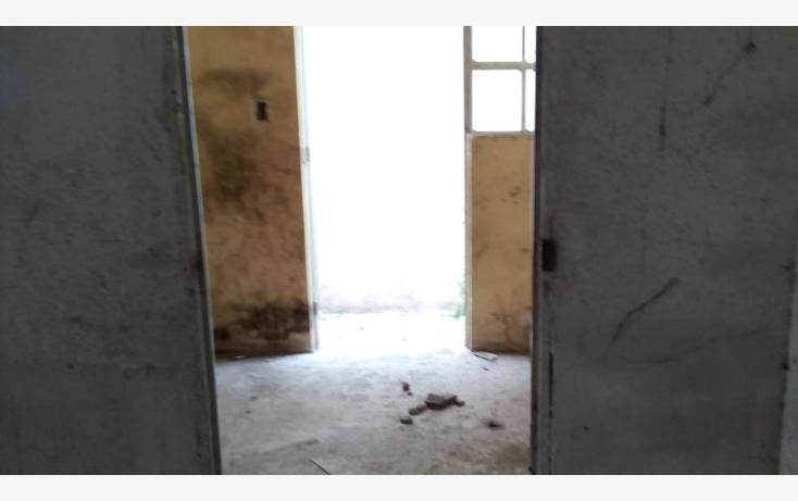 Foto de casa en venta en  221, hacienda las fuentes, reynosa, tamaulipas, 1786356 No. 05