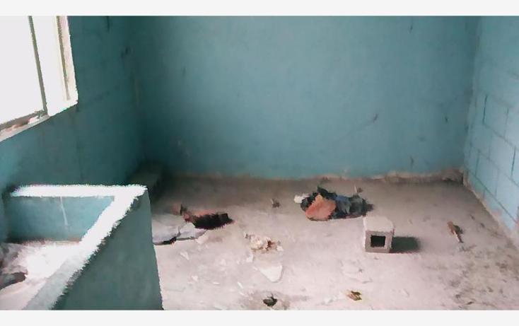 Foto de casa en venta en  221, hacienda las fuentes, reynosa, tamaulipas, 1786356 No. 06