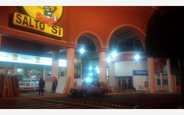 Foto de local en venta en  221, industrial los belenes, zapopan, jalisco, 1614012 No. 03