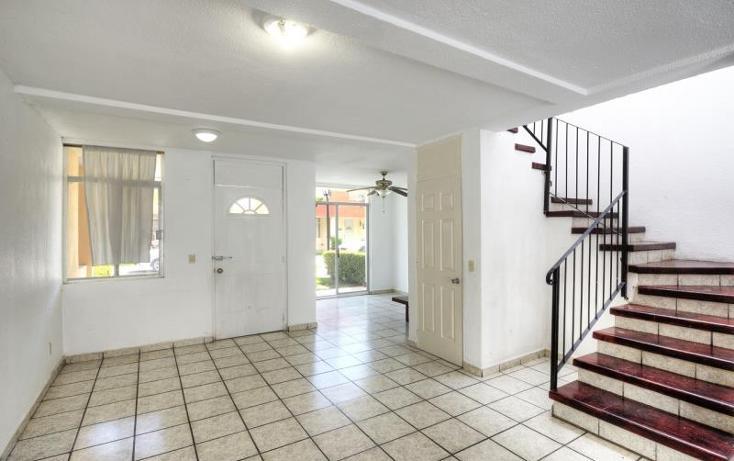Foto de casa en venta en palma sica 221, parques las palmas, puerto vallarta, jalisco, 1352045 No. 02