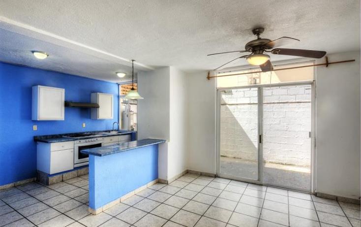 Foto de casa en venta en palma sica 221, parques las palmas, puerto vallarta, jalisco, 1352045 No. 03