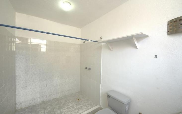 Foto de casa en venta en palma sica 221, parques las palmas, puerto vallarta, jalisco, 1352045 No. 05