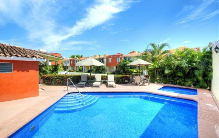 Foto de casa en venta en palma sica 221, parques las palmas, puerto vallarta, jalisco, 1352045 No. 06