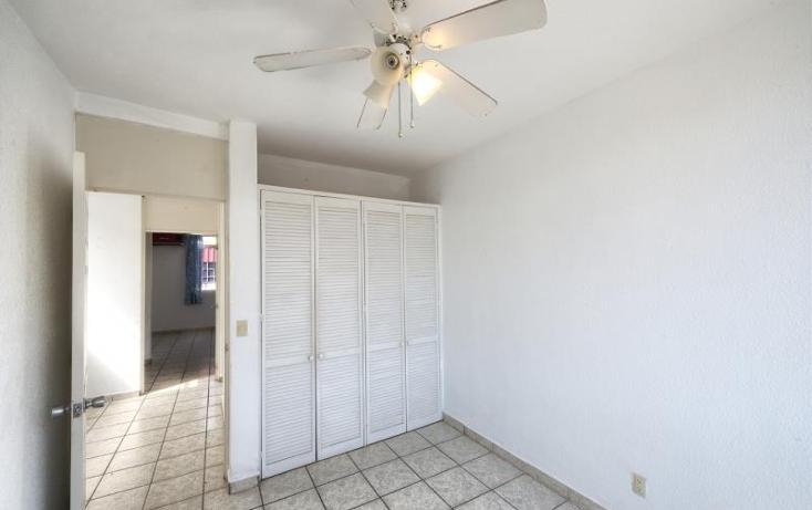 Foto de casa en venta en palma sica 221, parques las palmas, puerto vallarta, jalisco, 1352045 No. 09