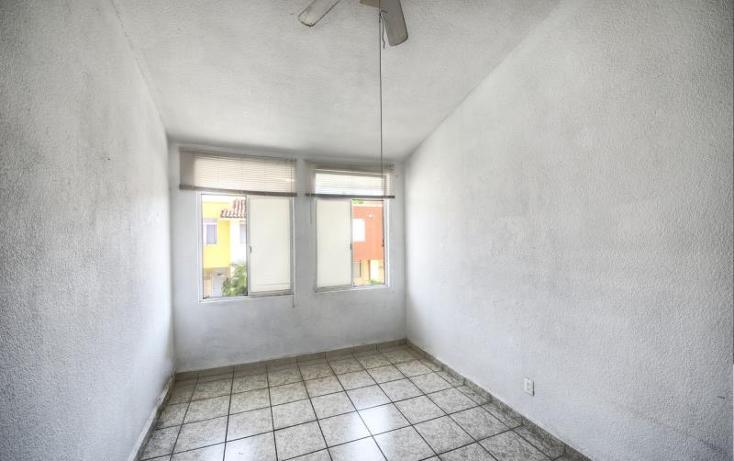Foto de casa en venta en palma sica 221, parques las palmas, puerto vallarta, jalisco, 1352045 No. 10