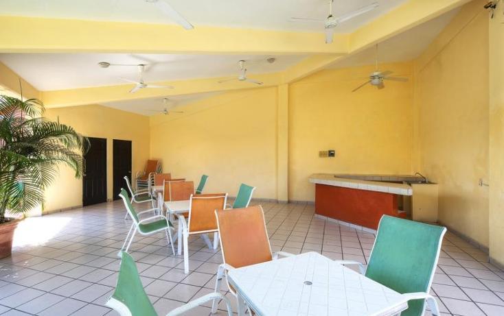 Foto de casa en venta en palma sica 221, parques las palmas, puerto vallarta, jalisco, 1352045 No. 11