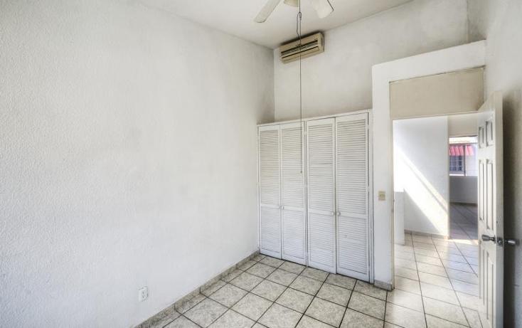Foto de casa en venta en palma sica 221, parques las palmas, puerto vallarta, jalisco, 1352045 No. 12