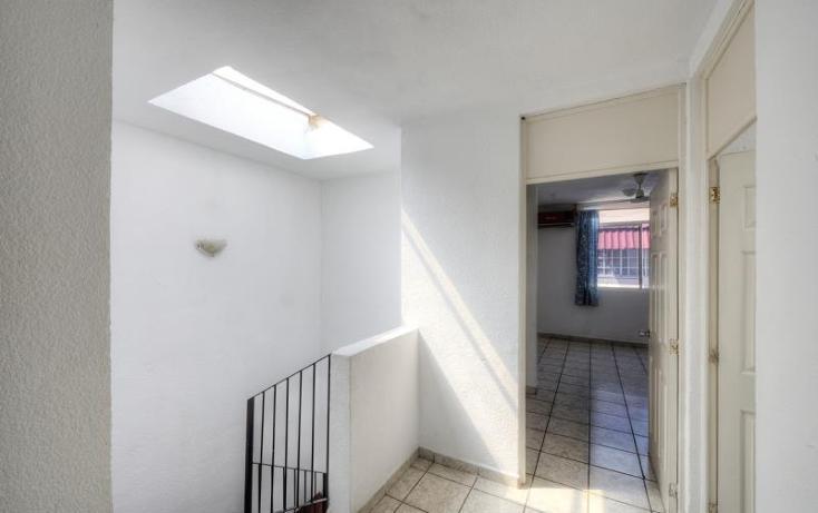 Foto de casa en venta en palma sica 221, parques las palmas, puerto vallarta, jalisco, 1352045 No. 13