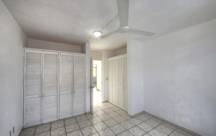 Foto de casa en venta en palma sica 221, parques las palmas, puerto vallarta, jalisco, 1352045 No. 16