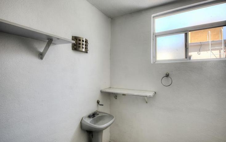 Foto de casa en venta en palma sica 221, parques las palmas, puerto vallarta, jalisco, 1352045 No. 17