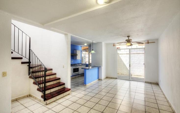 Foto de casa en venta en palma sica 221, parques las palmas, puerto vallarta, jalisco, 1352045 No. 18