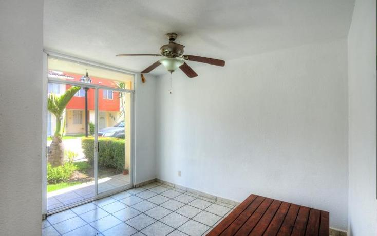 Foto de casa en venta en palma sica 221, parques las palmas, puerto vallarta, jalisco, 1352045 No. 19