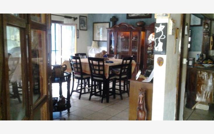 Foto de casa en venta en  221, residencial fluvial vallarta, puerto vallarta, jalisco, 1822600 No. 02