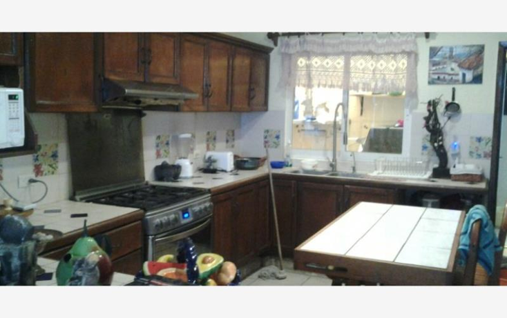 Foto de casa en venta en  221, residencial fluvial vallarta, puerto vallarta, jalisco, 1822600 No. 03