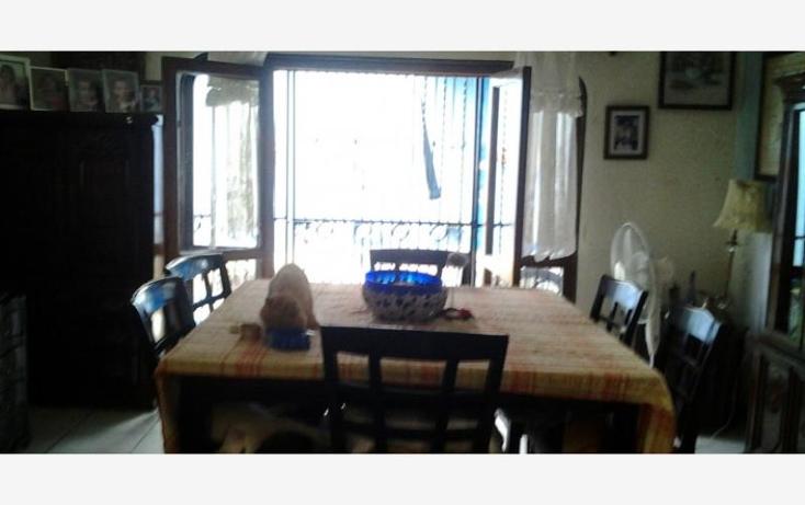 Foto de casa en venta en  221, residencial fluvial vallarta, puerto vallarta, jalisco, 1822600 No. 04